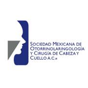 Federación Mexicana de Otorrinolaringología y Cirugía de Cabeza y Cuello