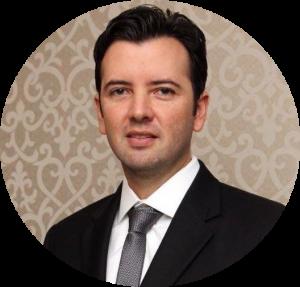 especialista del oido en merida - dr ivan diaz