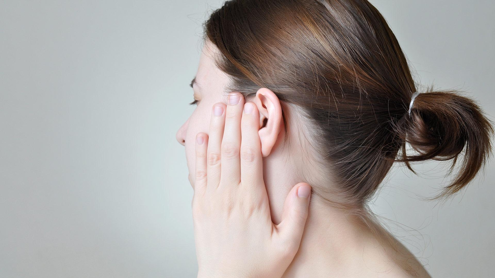 Especialista del oído en Mérida