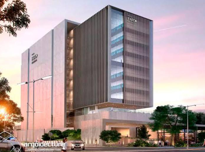 Hospital Mayab